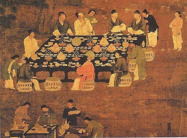 Китай - самая древняя цивилизация в мире