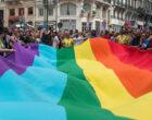 10 лучших и 10 худших стран Европы для ЛГБТ-людей