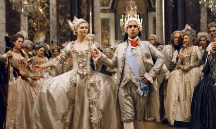 10 отличных фильмов о Французской революции, которые должны увидеть все