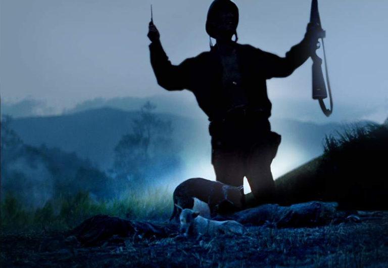 10 лучших американских военных фильмов