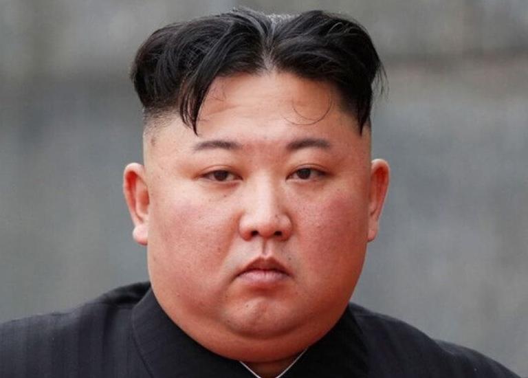 Самые безумные и возмутительные факты и слухи о Ким Чен Ыне