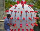 Как предотвратить повторение такой пандемии, как коронавирус?