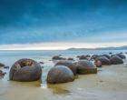 14 самых красивых мест в Новой Зеландии
