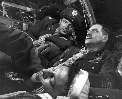 Лучшие годы нашей жизни (1946)