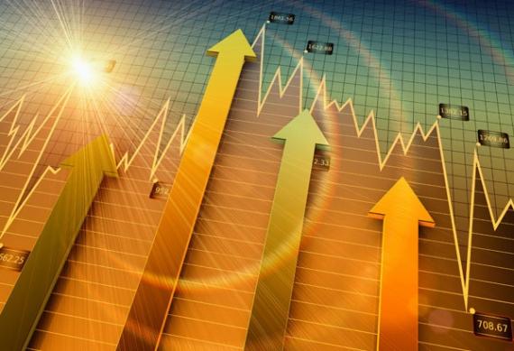 Выход за рамки ВВП