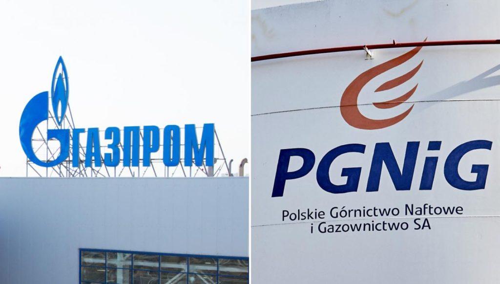 Справедливая цена для Польши