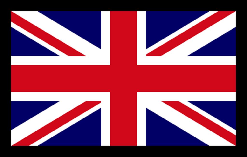 Один из фактов в Северной Ирландии гласит, что единственный юридически признанный флаг - Юнион Джек