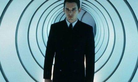 20 величайших фильмов-антиутопий будущего
