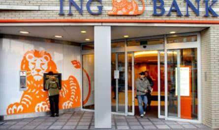 Список самых высокоэффективных банков Европы