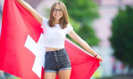 Лучшие страны мира для женщин в 2020 году
