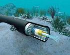 10 интересных фактов об океанах и морях