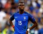 Как футболисты с африканскими корнями выбирают свою национальную сборную?