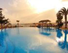 """13 лучших отелей по системе """"все включено"""" в Испании"""