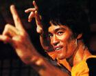10 удивительных фактов об актере и режиссере Брюсе Ли