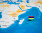 6 самых маленьких стран Африки