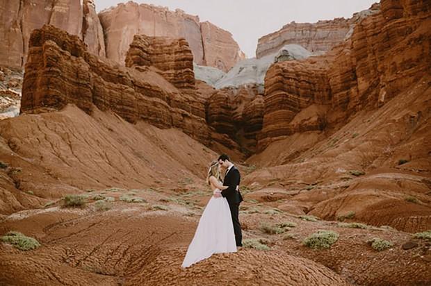Гора Джебель-Хафит