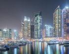 10 новых интересных фактов об ОАЭ