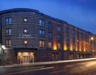 Десять лучших семейных отелей в Дублине (Ирландия)