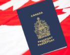 10 интересных фактов об иммиграционной политике Канады