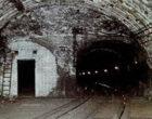 10 скрытых и заброшенных станций в лондонском метро
