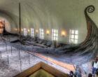 Самые лучшие музеи истории викингов в Норвегии