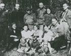 Евреи в Белоруссии: 7 фактов