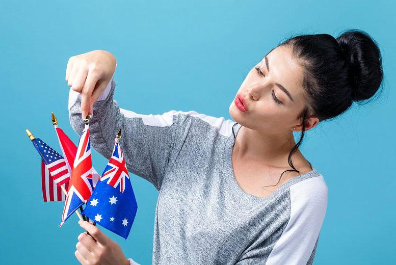 Какие иностранные языки наиболее полезны для бизнеса и карьеры?