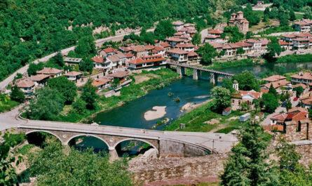 Болгария: что посмотреть в одной из старейших стран Европы