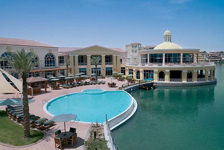 Самые лучшие районы для жизни в Дубае для эмигрантов