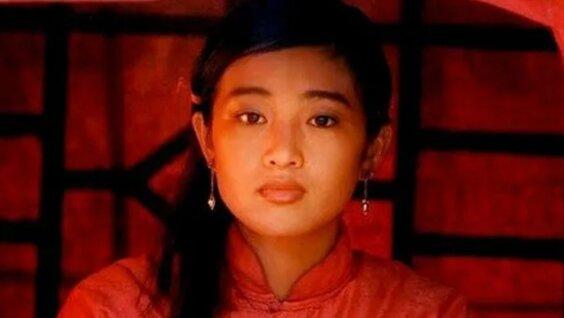 Красный гаолян (1988, Китай)