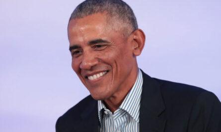 В день рождения Барака Обамы, 11 фактов о 44-м президенте США