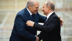 Никакого сравнения с Украиной