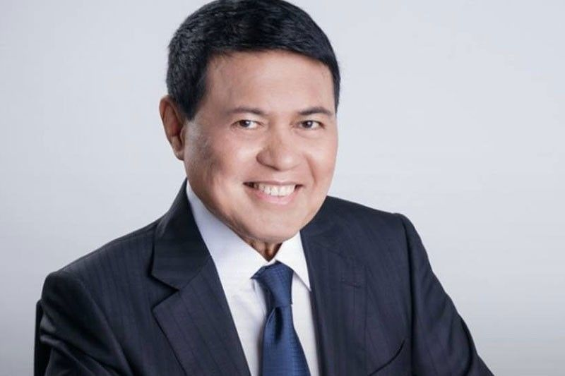 Филиппины: Мануэль Вильяр