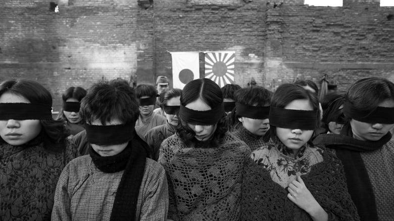 Город жизни и смерти (Китай, 2009)