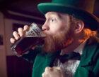 10 самых странных законов в Ирландии