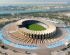 Достопримечательности, парки развлечений и музеи Абу-Даби