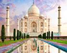 Самые знаменитые во всем мире гробницы и мавзолеи