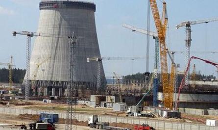 Зачем Россия навязывает Египту ненужные АЭС?