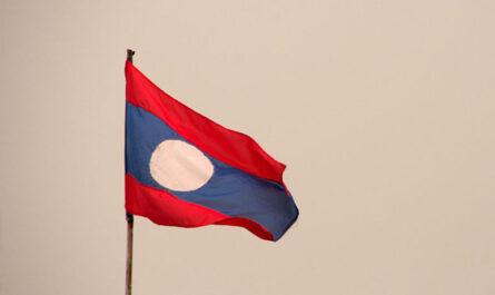 Политические заключенные и цензура в коммунистическом Лаосе