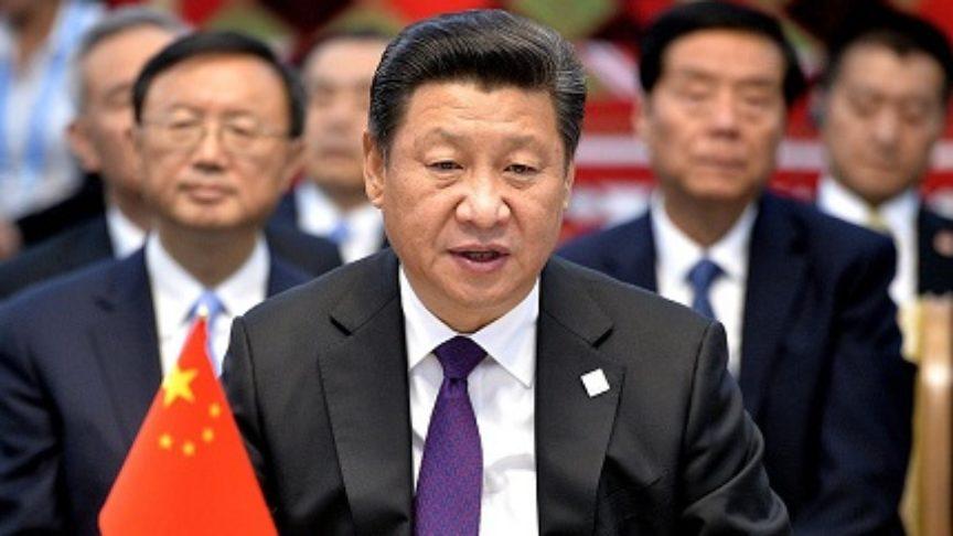 Насколько Си Цзиньпин далеко зайдет в искоренении демократических институтов