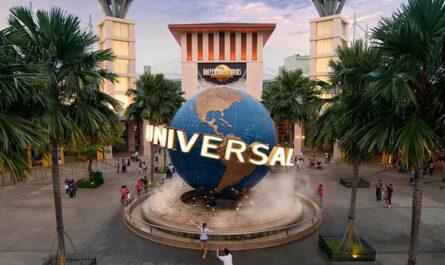 Города Азии, подходящие для путешествия в 2020 году