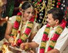 10 фактов об индийском обществе, которые вам следует знать