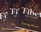 ТОП-10 книг о Гималаях, Тибете и Непале