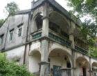 10 жутких заброшенных зданий, которые стоит посетить