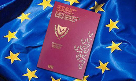 Какими способами можно получить гражданство Кипра и еще 6 стан?