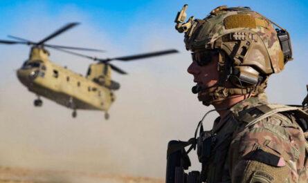 Что происходит в Афганистане после 19 лет войны?