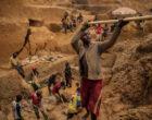 Самые опасные страны мира для рабочих