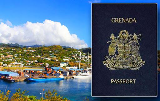 Как получить гражданство Гренады за инвестиции