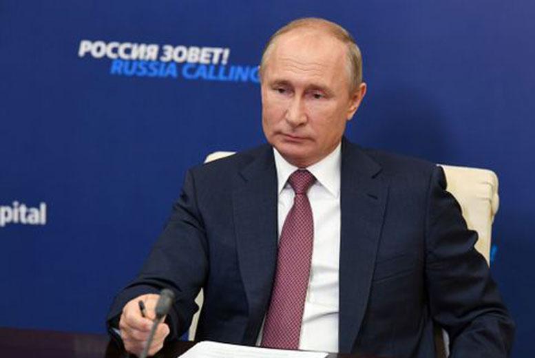 Каковы цели России в Белоруссии и Нагорном Карабахе?