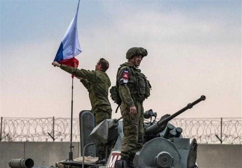 Шаткое перемирие в Нагорном Карабахе